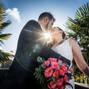 La boda de Ángela Llorente Hidalgo y Pensamento Creativo 7