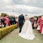 La boda de Cristina Fidalgo Fernandez y Peña Mea 11