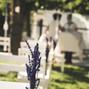 La boda de Tatiana Gaitan y Bodas y más. Events 8