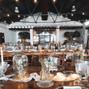 La boda de Paula Garal y Masía Niñerola - Catering y Eventos Noray 13