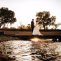 La boda de Bea Prieto y Finca Valdemora 10