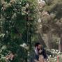 La boda de Aza Hara y Lorena M. Lérida 24