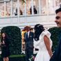 La boda de Annabelle Mullen y Quinta Canaima 8