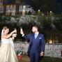 La boda de Isa Romero Lara y Verónica Catering 12