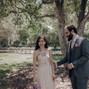 La boda de Aza Hara y Lorena M. Lérida 25