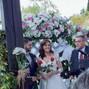 La boda de Alba y Jaime Lozano Perruquers 29
