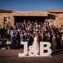 La boda de Bea Prieto y Finca Valdemora 13