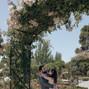 La boda de Aza Hara y Lorena M. Lérida 28