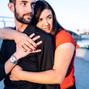 La boda de Daniel Jurado Argila y Laura Arroyo 10