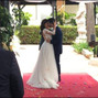 La boda de Alba y Jaime Lozano Perruquers 30
