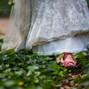 La boda de Marina y Booda Fotografía 49