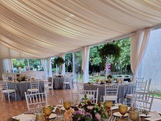 Wonatti Wedding Design 1