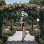 La boda de Aza Hara y Lorena M. Lérida 29