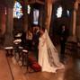 La boda de Verónica y Quartet Gaudi 5