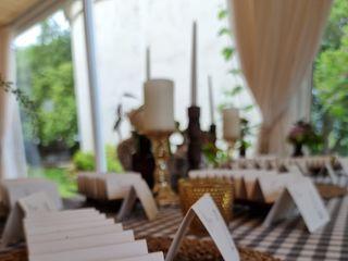 Wonatti Wedding Design 2