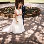 La boda de Bea Prieto y Finca Valdemora 8