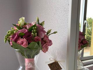 Flores La Feria 1