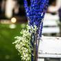 La boda de Tatiana Gaitan y Bodas y más. Events 15