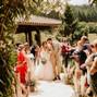 La boda de Sheila Blanco Vellon y Hotel Etxegana 13