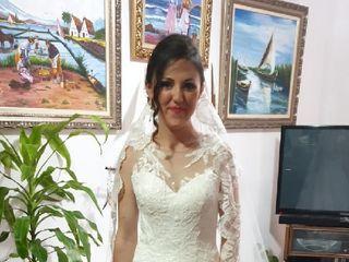 Josefina Huerta 1