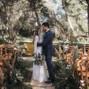 La boda de Paula Garal y Masía Niñerola - Catering y Eventos Noray 21