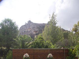 Hotel Mont Sant 5