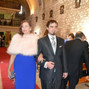 La boda de Elsa Fernández Pareja y Bogart Moda 7