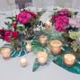 La boda de Aroa Montalt León y Nada Convencional 10