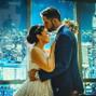 La boda de Pilar y Torres & García 15