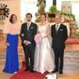 La boda de Elsa Fernández Pareja y Bogart Moda 9