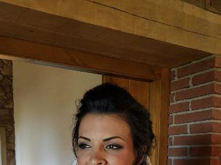 Anna Rosillo 2