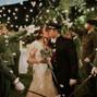 La boda de Luna Ortega Santiago y 3Hvisual 14