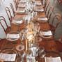 La boda de Paula Garal y Masía Niñerola - Catering y Eventos Noray 25