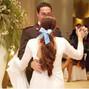 La boda de Lola Viudez Azor y Pampliega 5