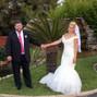 La boda de Cristina Mariana y Restaurante Lago Azul 7