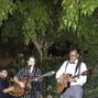 La boda de Mario Fernández Martínez y Música Levisa 4