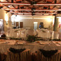 La boda de Samantha L. Carretié y Hospedería Casas de Luján 36