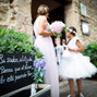 La boda de Audrey Casanovas y Anna Martí Estudi 25