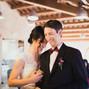 La boda de Núria Candela y 274km 11