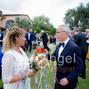 La boda de puri y Masía Ca N'Illa 16