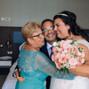 La boda de Daniel Jurado Argila y Laura Arroyo 17