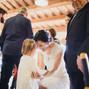 La boda de Núria Candela y 274km 12