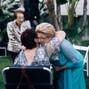 La boda de Daniel Jurado Argila y Laura Arroyo 20
