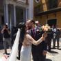 La boda de Mariela Guerrero y CJ Media 5