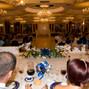 La boda de Irene y La Pérgola Blanca 9