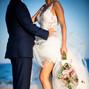 La boda de Audrey Casanovas y Anna Martí Estudi 28