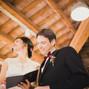 La boda de Núria Candela y 274km 14