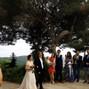 La boda de Jessica y Espacio Sol y Vida 11