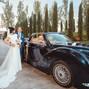 La boda de Iva Raycheva y Chic Cars 11