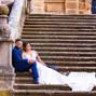 La boda de Maite y Joaquín Castro Fotografía 6